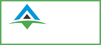 Ampak Nigeria Limited – Together in Managing the Environment